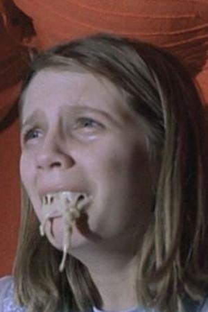 Mischa Barton, Sixth Sense