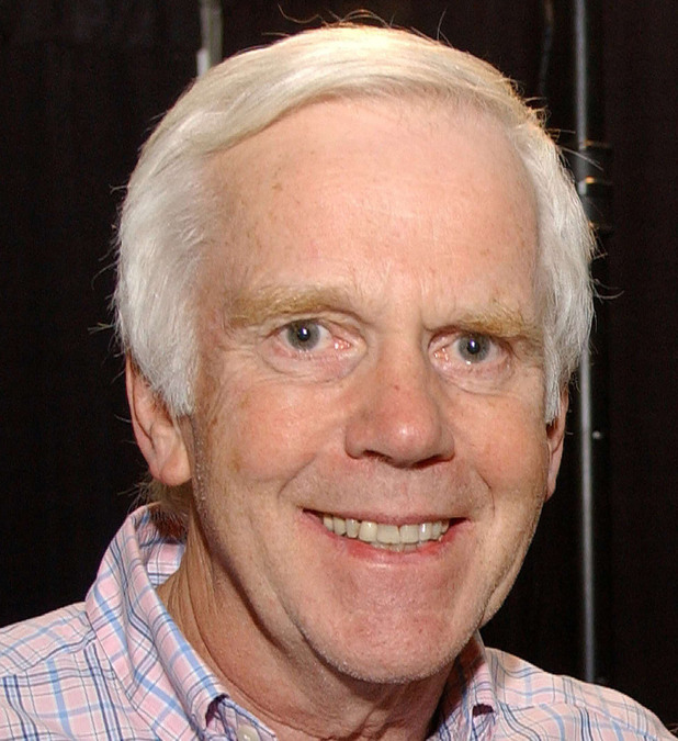 Jeremy Bulloch Net Worth