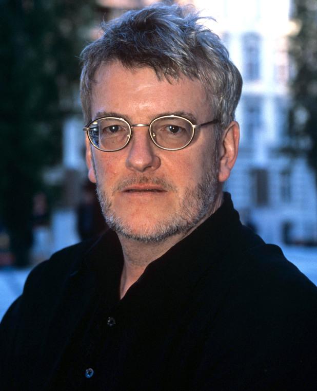 Thaddeus O'Sullivan