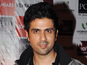Harman Baweja: 'I'll keep acting'
