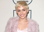 Miley Cyrus denies racism claims