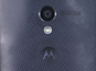 Motorola to develop Nexus phablet?