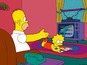The Simpsons predicted 2014 Super Bowl
