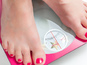 Superdrug pulls 'celeb weigh scales'