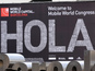 Best of Mobile World Congress 2014