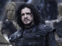 Kit Harington and Peter Dinklage feature in two brand new promos.