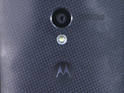 The companies are reportedly working on a 5.9-inch phablet.