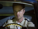 Need for Speed actor says director Scott Waugh's stunt work was big help.
