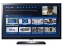 New homepage to include Catch Up TV, TV Box Sets, Sky+ Planner and Sky Store.