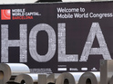 A quick look at what we are expecting from Mobile World Congress.