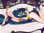 Iggy Azalea, Rita Ora debut collaboration 'Black Widow' - listen