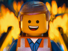 Emmet and Wyldstyle will be in The Lego Movie 2, producers say