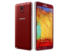Android 4.4.2 comes to Samsung Galaxy S4, Note 3 in the UK