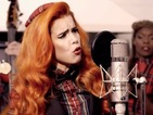 Paloma Faith confirms new single with Sigma, titled 'Changing'