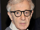 Woody Allen responds to diversity criticism: 'I don't cast by race'