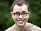 Hollyoaks actor Joe Tracini announces Dennis Savage exit