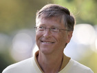 Bill Gates is still the world's richest person with over $79 billion
