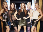 Big Reunion: 19 things we learned from Girl Thing, 5th Story & Damage