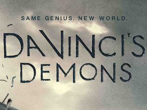 http://ds-fan.blogspot.com/2014/04/da-vincis-demons.html