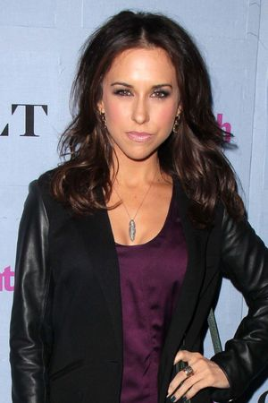 People StyleWatch Denim Party, West Hollywood, Los Angeles, America - 19 Sep 2013 Lacey Chabert 19 Sep 2013