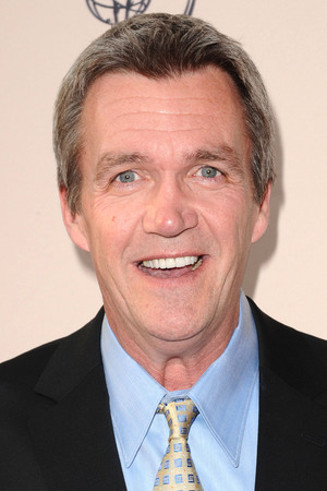 The Academy Of Television Arts & Sciences Presents An Evening With 'The Middle', Los Angeles, America - 26 Mar 2012 Neil Flynn 26 Mar 2012