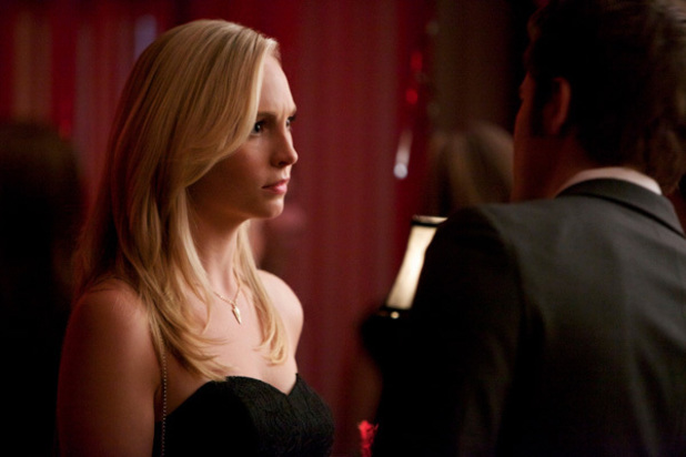 The Vampire Diaries s05e13  Total Eclipse of the Heart