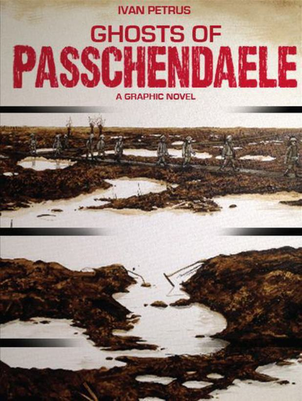 Ghosts of Passchendaele