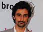 Kunal Kapoor marries Naina Bachchan