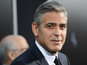 George Clooney rejects Daily Mail apology