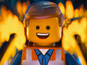 Emmet and Wyldstyle for Lego Movie 2