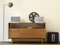 Sonos explored: Taking audio wireless