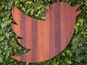 Twitter celebrates its 9th birthday