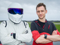 Top Gear: Tom Hiddleston races - picture