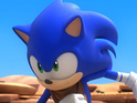 The game serves as a prequel to the stories in the Sonic Boom CG TV series.