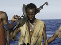 He's the captain now. Digital Spy speaks to the breakthrough star of Captain Phillips.