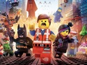 The Lego Movie gets left out in the cold at the Academy Awards nominations.