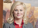 The very best of Leslie Knope and cohorts as we bid farewell to Pawnee.