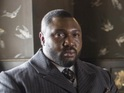 Nonso Anozie speaks to Digital Spy about the future of Renfield.