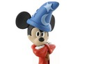 Disney Infinity's Sorcerer's Apprentice Mickey launches with a new trailer.