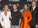 Simon Cowell's talent show will return for its eighth series later this month.