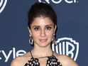Shiri Appleby leads the dark comedy behind the scenes of a fictitious dating show.