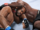 EA Sports UFC is the authentic take on the sport the fans were hoping for.