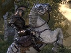 Elder Scrolls Online video previews guild enhancement update