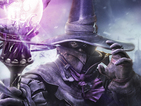 Final Fantasy XIV: A Realm Reborn gets 'Heavensward' expansion pack