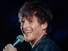 Paolo Nutini announces 7 new live shows