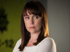 Bad news, Line of Duty fans: Keeley Hawes rules out a series 3 comeback