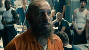 After the events of Iron Man 3, Trevor Slattery is an infamous icon. He's also locked up in a high-security prison. Luckily, his newfound profile has brought him fame and protection on the inside and he's gladly agreed to an in-depth profile.