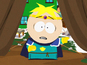 South Park creator talks video game sequel