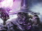 Final Fantasy XIV to support DirectX 11