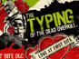 Typing of the Dead gets Valentine's pack